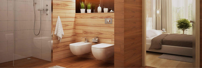 Bathroom Remodeling Phoenix Slider Image